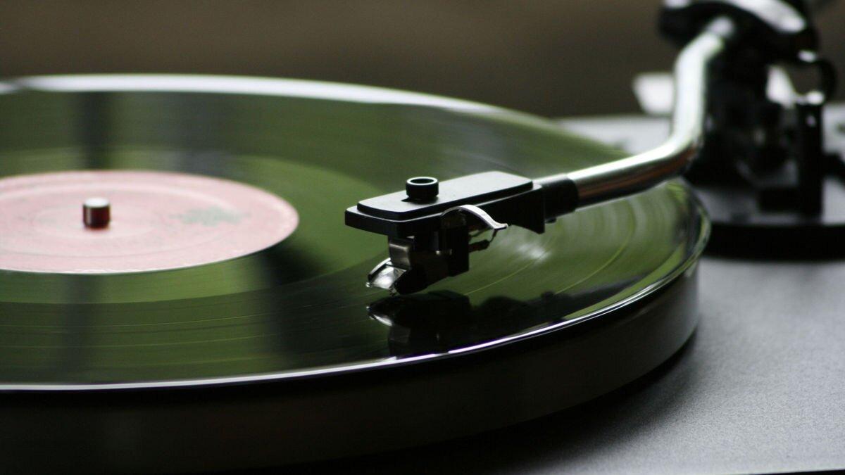 DJ czy zespol